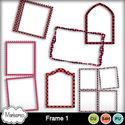 Msp_cu_frame1_pvmms_small