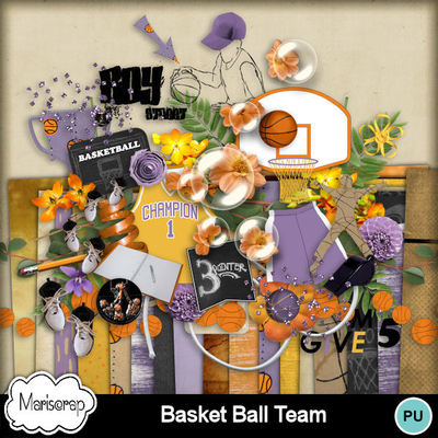 Msp_basketball_team_pv