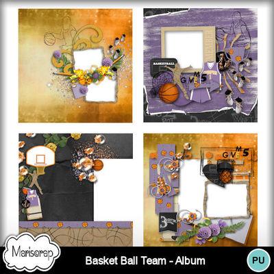 Msp_basketball_team_pv_qp