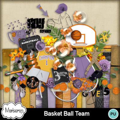 Msp_basketball_team_pv