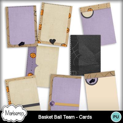 Msp_basketball_team_pv_cards