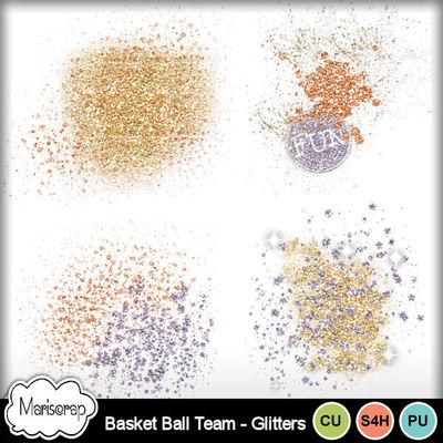 Msp_basketball_team_pv_glitters