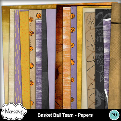 Msp_basketball_team_pv_papers