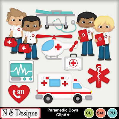 Ns_paramedicsb_19_ca