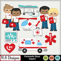 Ns_paramedicsb_19_ca_small