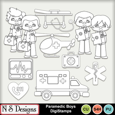 Ns_paramedicsb_19_ds