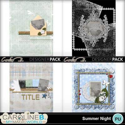 Summer-night-11x8-album-1-000