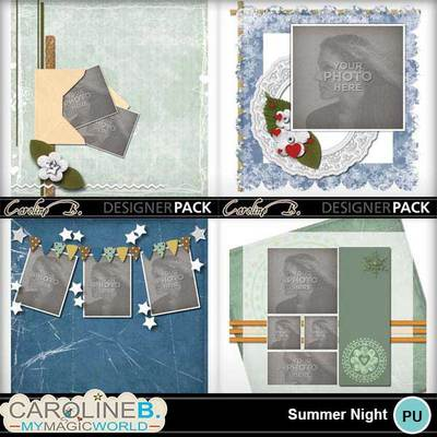 Summer-night-12x12-album-3-000