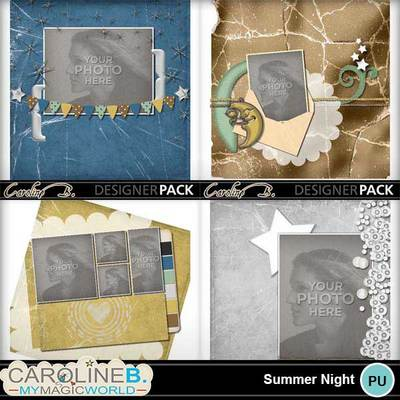 Summer-night-12x12-album-5-000