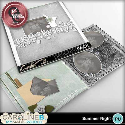 Summer-night-12x12-pb-000