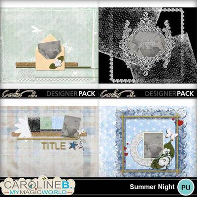 Summer-night-8x11-album-1-000
