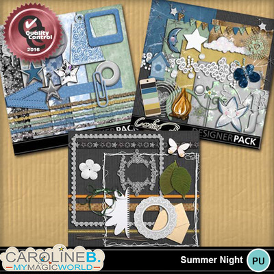Summer-night-bundle_1