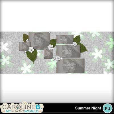 Summer-night-facebook-cover-2-001-copy