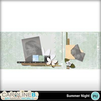Summer-night-facebook-cover-4-000