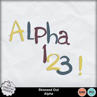 So_alpha