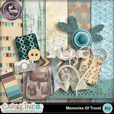 Memories-of-travel-1_1