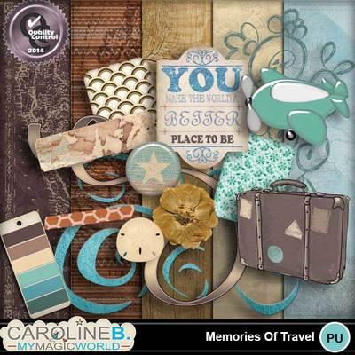 Memories-of-travel-2_1