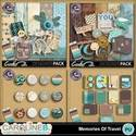 Memories-of-travel-bundle_1_small