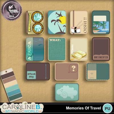 Memories-of-travel-journal-cards_1