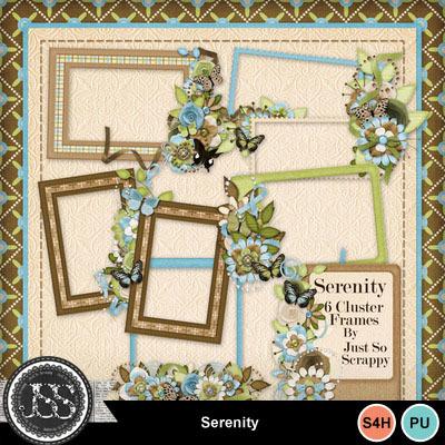 Serenity_cluster_frames