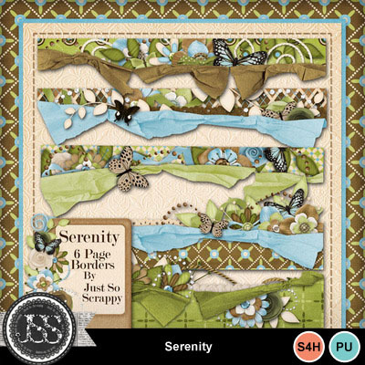 Serenity_page_borders