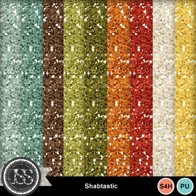 Shabtastic_glitter_papers