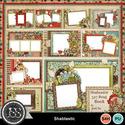 Shabtastic_brag_book_small