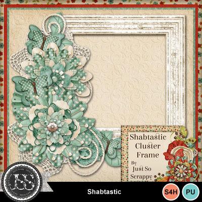Shabtastic_cluster_frame