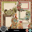 Shabtastic_cluster_frames_small