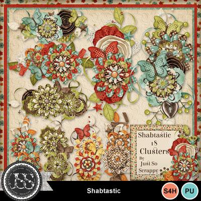 Shabtastic_clusters