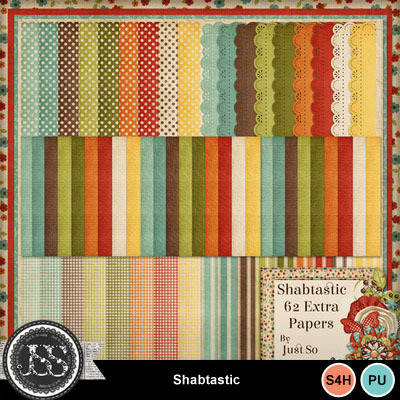 Shabtastic_pattern_papers
