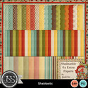 Shabtastic_pattern_papers_small