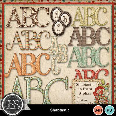 Shabtastic_alphabets