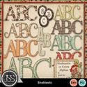 Shabtastic_alphabets_small