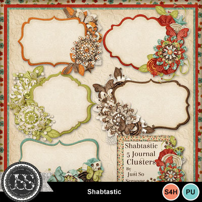 Shabtastic_journal_clusters