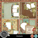 Shabtastic_quick_pages_small