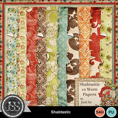 Shabtastic_worn_papers