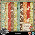 Shabtastic_worn_papers_small