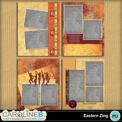 Eastern-zing-11x8-alb-2-000