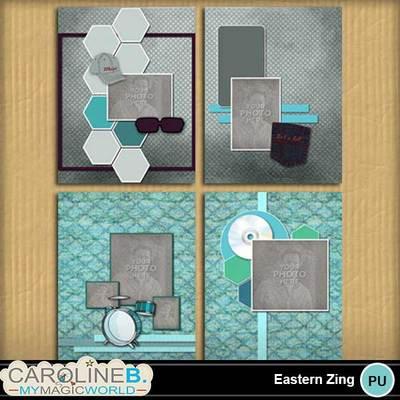 Eastern-zing-11x8-alb-3-000