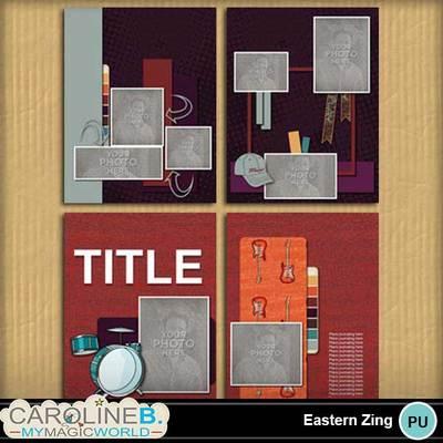 Eastern-zing-11x8-alb-4-000