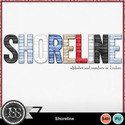 Shoreline_alphabets_small