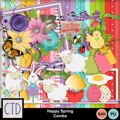 Happy-spring-1