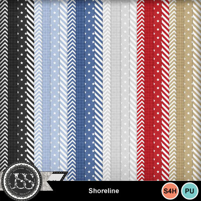 Shoreline_pattern_papers