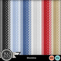 Shoreline_pattern_papers_small