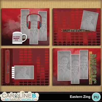 Eastern-zing-8x11-alb-1-000