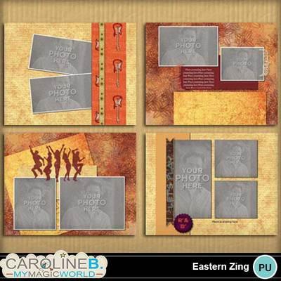 Eastern-zing-8x11-alb-2-000