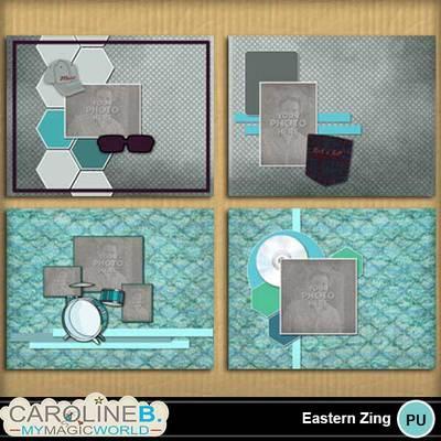 Eastern-zing-8x11-alb-3-000