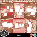 Sisters_8x11_quick_pages_small