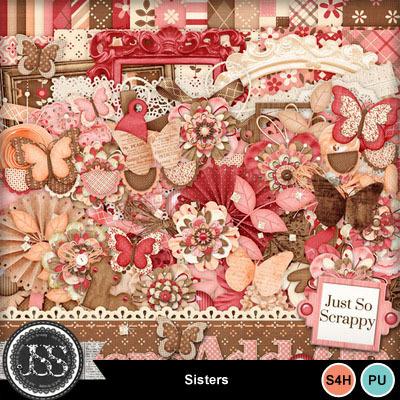 Sisters_add_on_kit